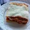 3 Tips for a Perfect Lasagna